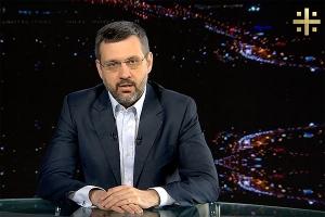 Владимир Легойда: Есть ли у христианства будущее?