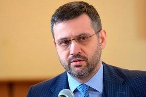 Владимир Легойда: Православные верующие не могут ставить под угрозу жизнь и здор