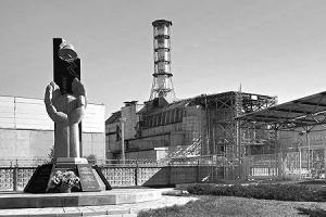 В храмах Орловско-Ливенской епархии будет совершено молитвенное поминовение жертв Чернобыльской катастрофы