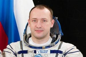 Космонавт Александр Мисуркин высказался за строительство храма в селе, в котором вырос