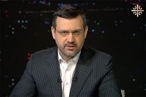 Владимир Легойда: Споры о прошлом не должны разделять наших потомков