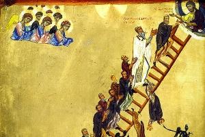 Митрополит Антоний: «Церковь не запрещает, а благословляет новые исследования»