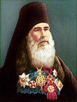Сегодня  день памяти свяшенномученика Макария (Гневушева)