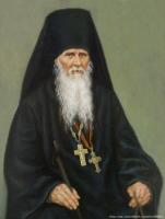 Памяти преподобного Амвросия Оптинского