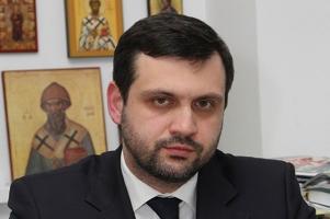 В.Р. Легойда назначен членом президентского Совета по взаимодействию с религиозн