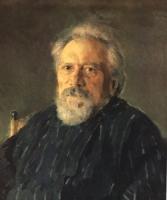 «Самый русский из русских писателей». Исполнилось 180 лет со дня рождения Николая Семёновича Лескова
