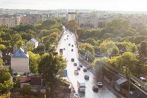 В день памяти святителя Николая в храмах Русской Церкви будут молиться об участн