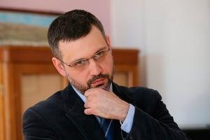 Представители Церкви призвали ориентироваться на опыт правления Николая II в дел