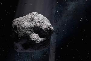 Именем уроженца Болхова протоиерея Василия Ермакова названа малая планета