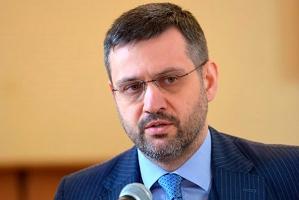 Владимир Легойда: Важно, что основным содержанием президентского послания вновь стала забота о человеке