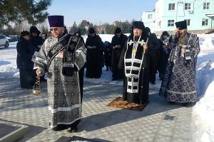 В 10-ю годовщину кончины архиепископа Паисия в Орловской митрополии молились о почившем Архипастыре