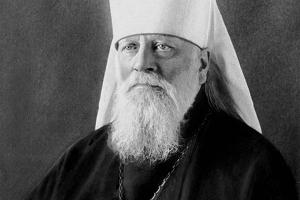 11 декабря Православная Церковь чтит память священномученника митрополита Серафима (Чичагова), окормлявшего Орловскую епархию в начале 20 столетия