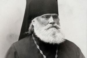 Исполнилось 100 лет со дня гибели священномученика Макария (Гневушева), епископа Орловского