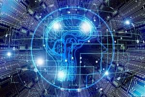 Митрополит Иларион: Важно, чтобы роботизация и внедрение искусственного интеллекта не сделали ненужным самого человека