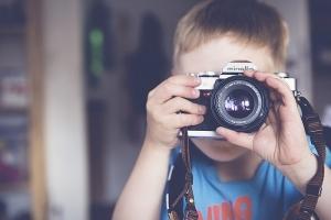 Юные орловские фотографы представят свои работы на выставке «Дорога к храму»