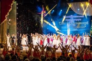 Орловская митрополия поддержала  благотворительный проект «Свет Рождественской звезды»