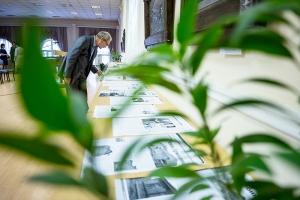 Квесты, выставки, дискуссии: в Орловской епархии отметили День православной книги