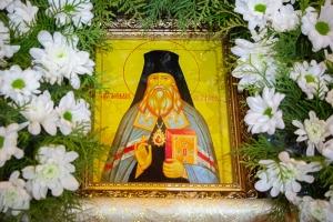 Церковь отмечает память уроженца Орловской губернии — святителя Феофана Затворника