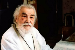 Всероссийский старец: в эфире «Радио России. Орел» вышла программа об архимандрите Иоанне (Крестьянкине)